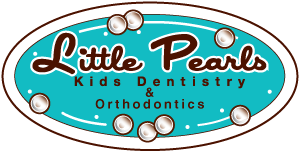 Little Pearls Pediatric Dentistry & Orthodontics