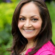 Dr. Smita Patel, DDS