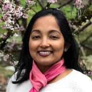 Dr. Nandita Lilly