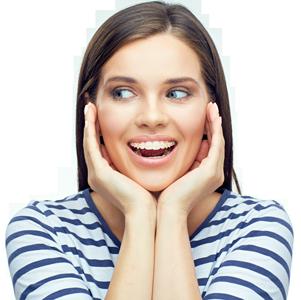 woman-braces